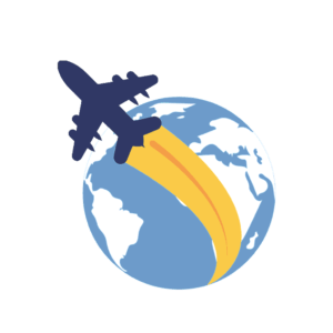 Zakelijke taaltrainingen - Ontwikkeling